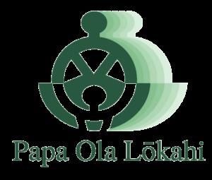 Papa Ola Lokahi