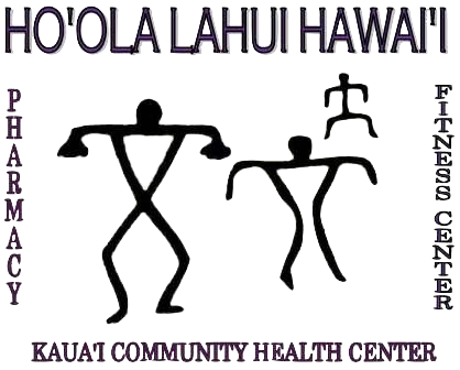 Hoʻola Lahui Hawaiʻi