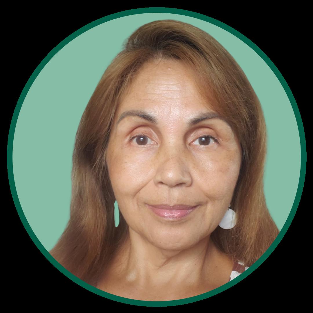 Dr. Blossom Fonoimoana, PsyD, LCSW