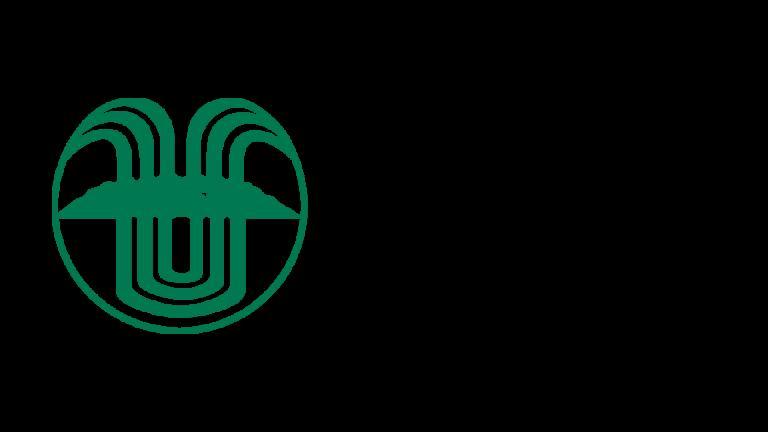 Horizontal Logo (2)