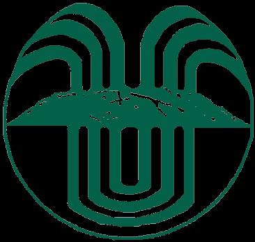 Nā Puʻuwai Logo