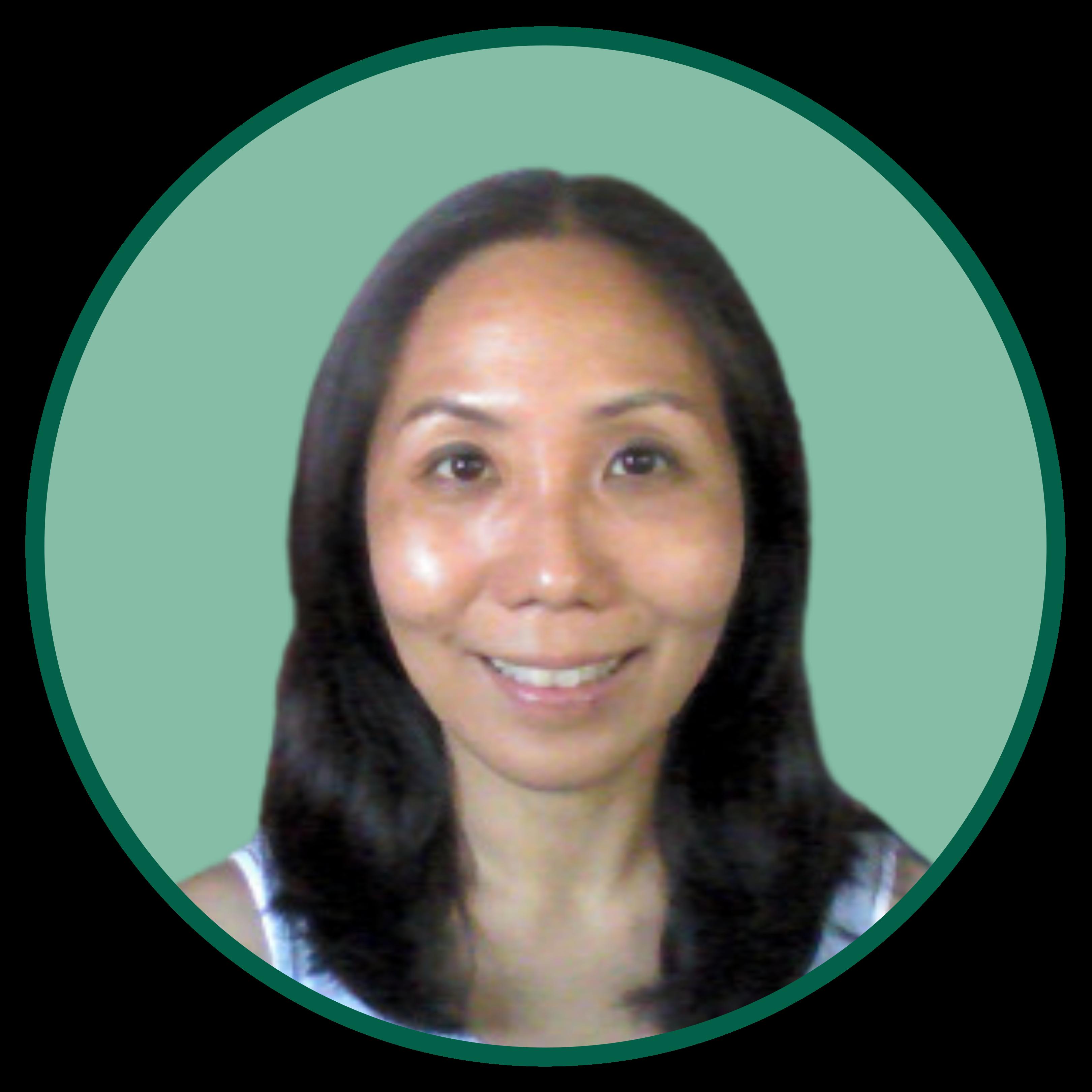 Dr. Sandi Uchida, MD