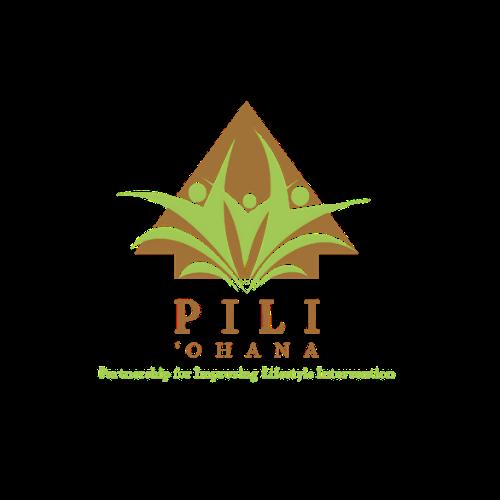 PILI program