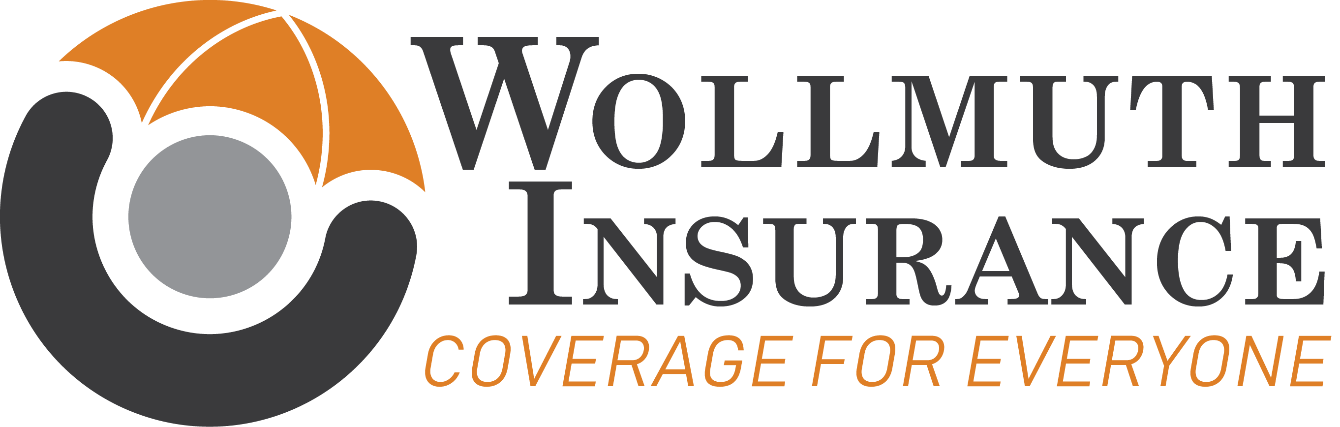 Wollmuth Insurance