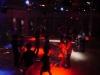 general-dancing-dsc00107-500x375_0