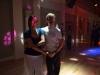 general-dancing-dsc_0080-500x331_4