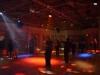 general-dancing-dsc_0081-500x331_4