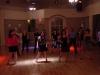 line-dances-dsc00127-500x375_1