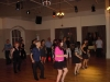 line-dances-dsc00131-500x375_1