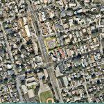 941 Camino Del Mar Project Site