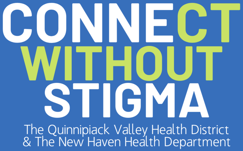 ConneCT Without Stigma