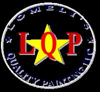 LQPAINTING LLC