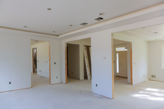 renovation-interior-house-construction_73110-4860