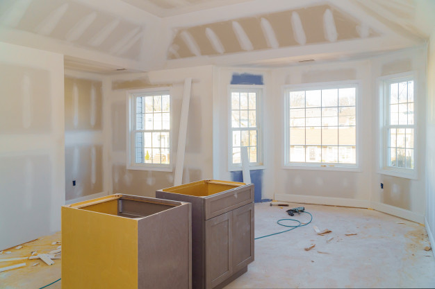 room-drywalls-with-plasterboards-construction_73110-3579
