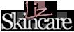 Liz Skincare -
