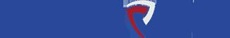 TriQuest USA Logo