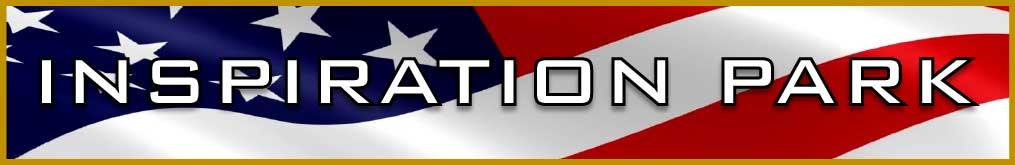 Inspiration Park logo