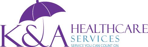 K&A Healthcare Services