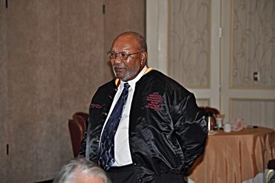 George Washington Carver Alumni Association