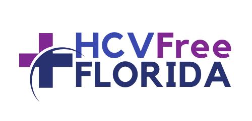 HCV Free Florida
