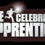 2014_10_30_Celebrity_Apprentice_AlternateImage_1920x1080_SB