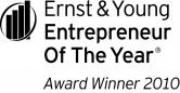 EOY__Award_Winner_2010_Stacked_logo_300_dpi
