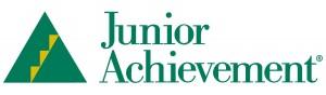 junior_achievement_logo1