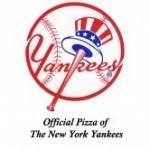 Expanding Throughout Yankee Stadium