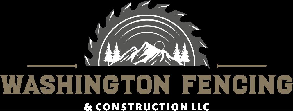 Washington Fencing & Construction