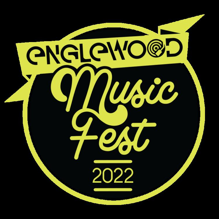 EMF 2022 Logo