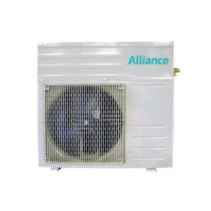 Affordable Power Solution Heat Pump