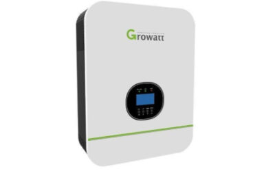 Affordable Power Solution Solar Inverter