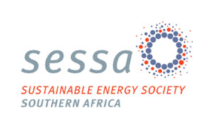 Affordable Power Solution SESSA