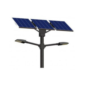 Affordable Power Solution Solar light