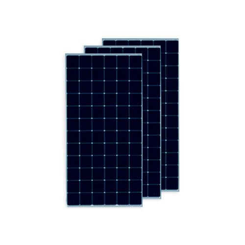 Affordable Power Solution Solar Panel