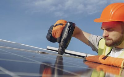 Affordable-Power-Solutions-Solar-installation-packages-Banner