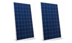 Affordable Power Solution Solar Panels