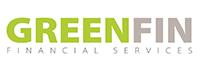 greenfin finance your solar