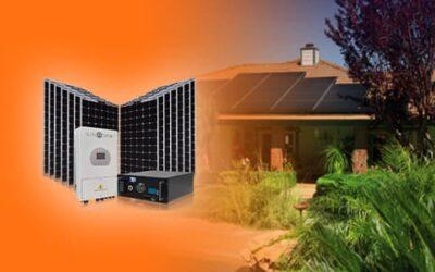 DIY Solar kit, Affordable Power Solutions, Solar, Go Solar, Going Solar, Affordable Solar Energy, DIY Solar, DIY Solar Kit, DIY Solar pack, 5kva Solar Kit, 10kva Solar kit, Fully Installed Solar System, 5kVa DIY solar kit, 10kVa DIY solar kit, Solar Warranties, Workmanship Warranty,