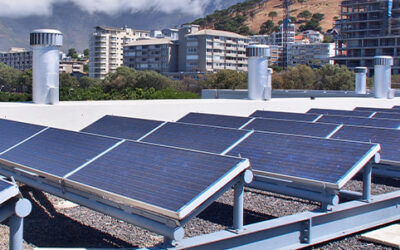 Affordable-Power-Solutions-Business-solar