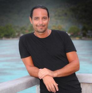 Dr. Steve Torres, MD