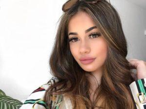 Marina Josy