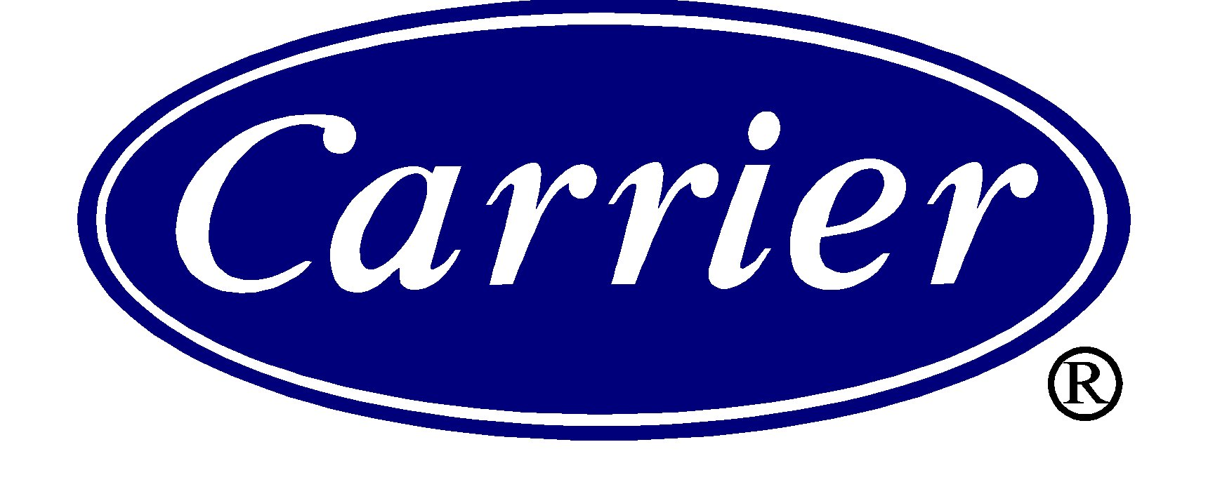 CarrierLogo