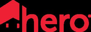 hero-logo_size0