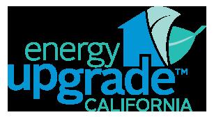 Energy Upgrade California