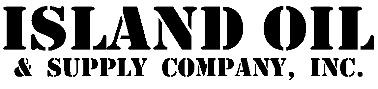 Island Oil & Supply Company