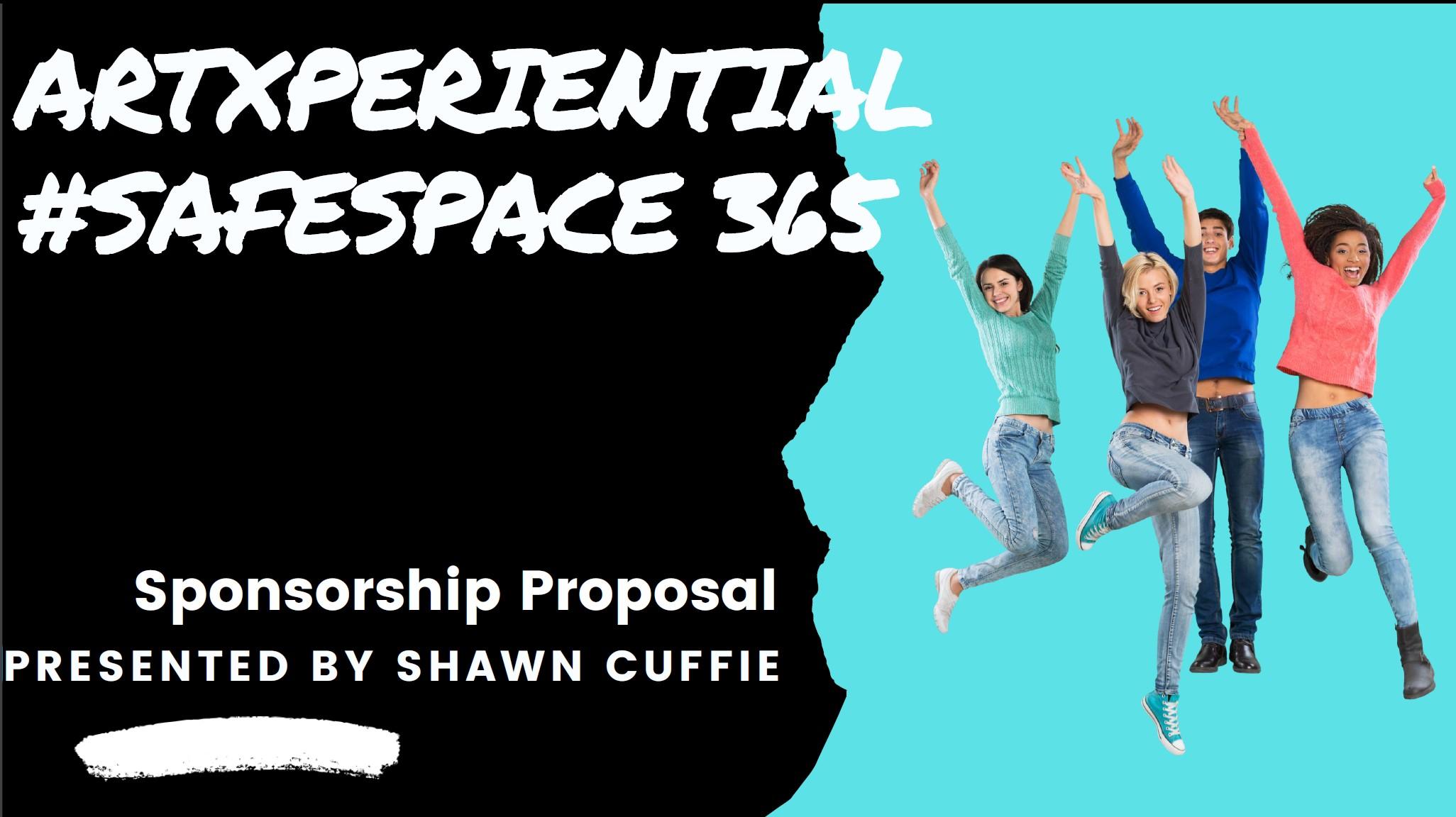 safespace365artxperiential