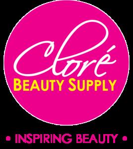 Clore Logo large