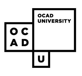 OCADU-IC-Logo