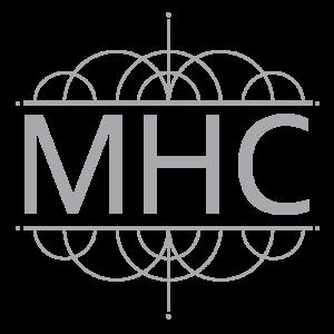VEB_MHC_Logos4